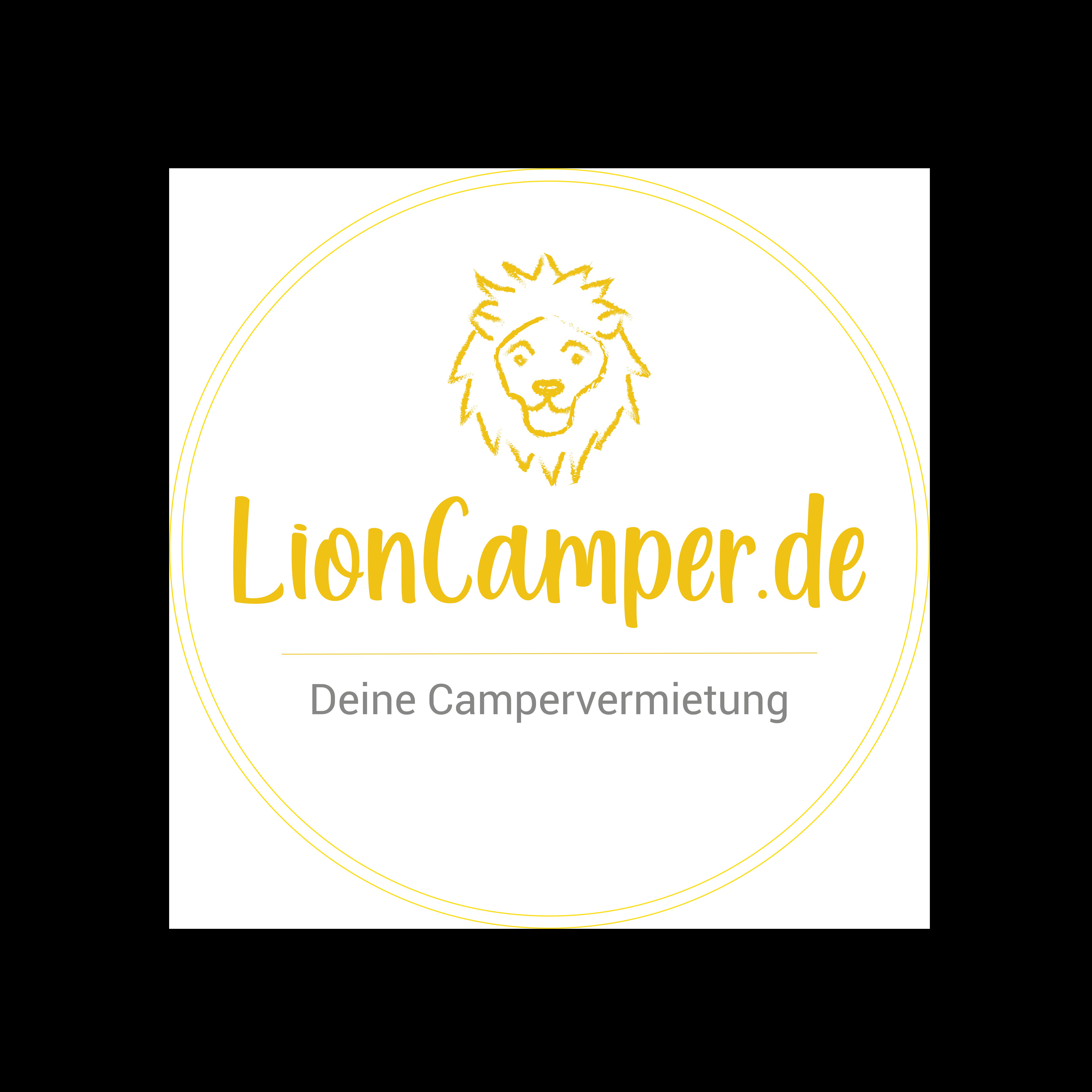 LionCamper GmbH